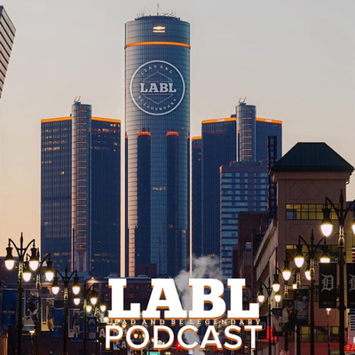 LABL Podcast