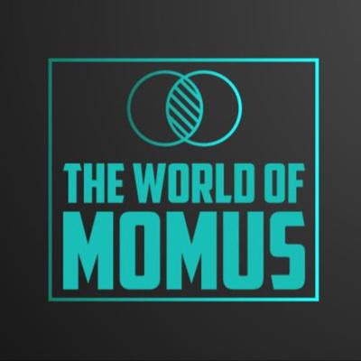 The World of Momus