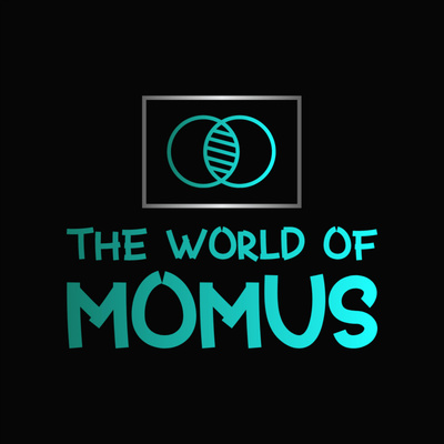 The World of Momus: History & Myth