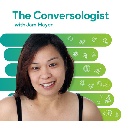 The Conversologist