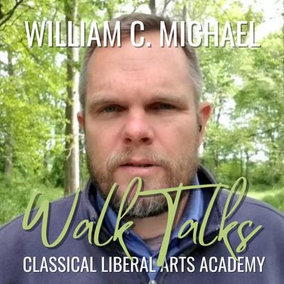 Mr. Michael's Walk Talks