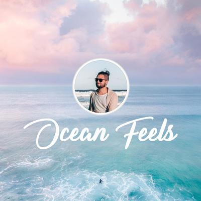 Ben Mack - Ocean Feels