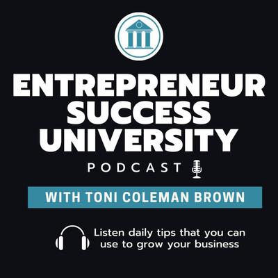 Entrepreneur Success University