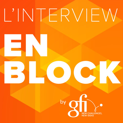 L'interview en block