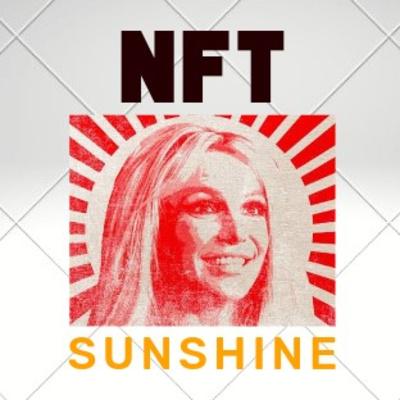 NFT Sunshine