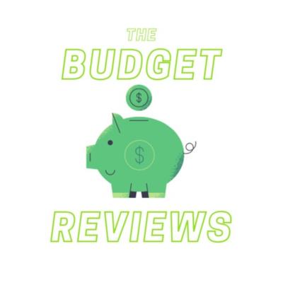 The Budget Reviews Radio Show!