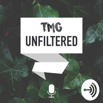 TMG Unfiltered