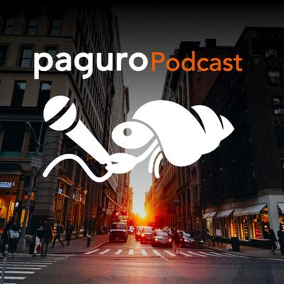 Paguro Podcast