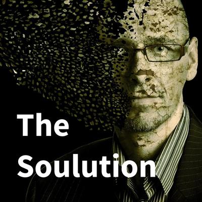 The Soulution