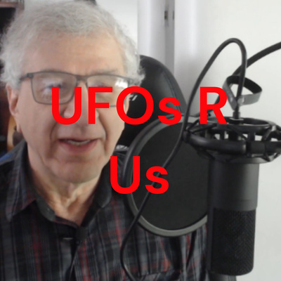 UFO Pentagon Report: Science Facts or Fiction