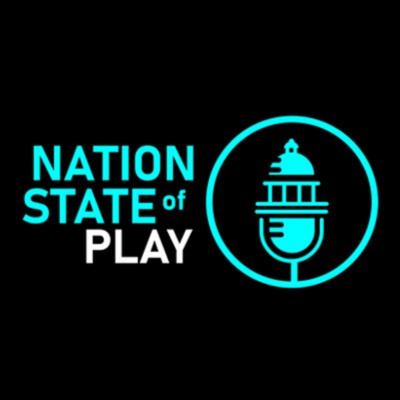 Nation State of Play
