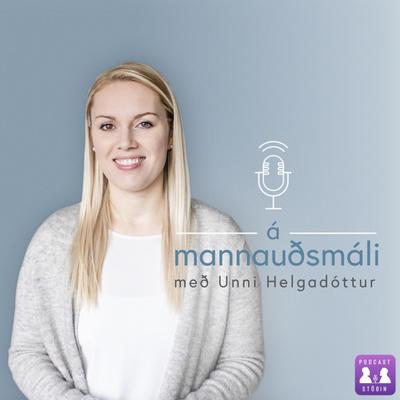 Á mannauðsmáli