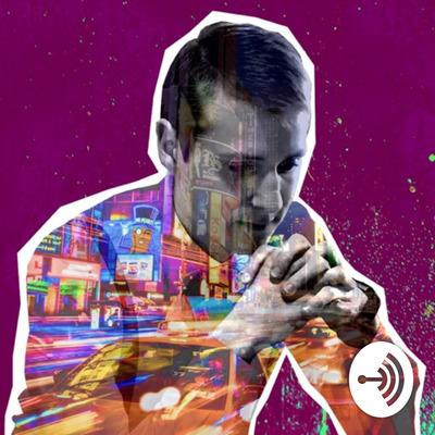 Finn Thormeier Audio Stuff