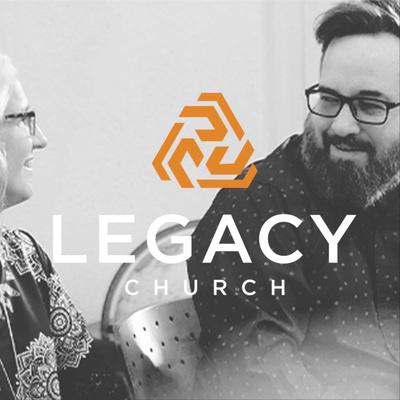 Legacy Church - Online Campus