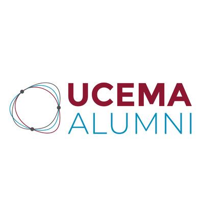 UCEMA Alumni