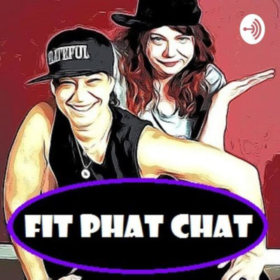 Fit Phat Chat