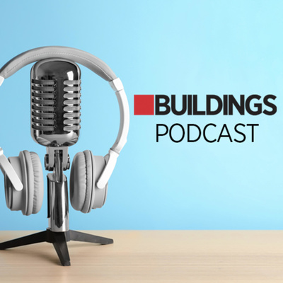 Buildings Podcast