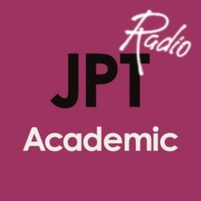 JPT Academic radio