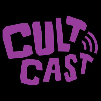 Cult Cast