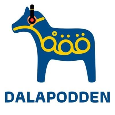Dalapodden