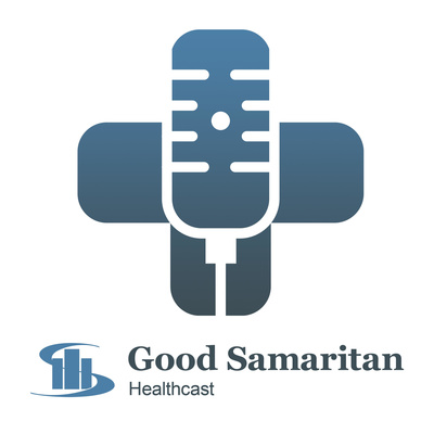 Good Samaritan Healthcast