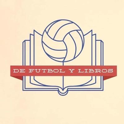 De Fútbol y Libros