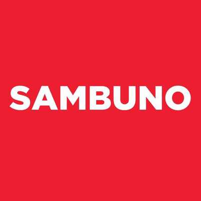 Sambuno Business Journal