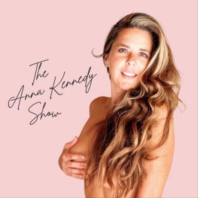 The Anna Kennedy Show