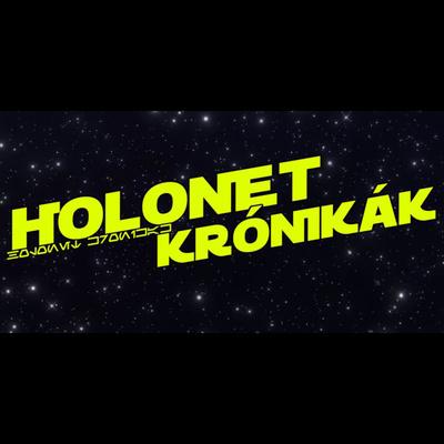 Holonet Krónikák