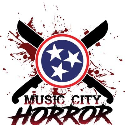 Music City Horror