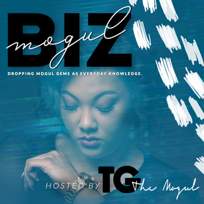 TG The Mogul