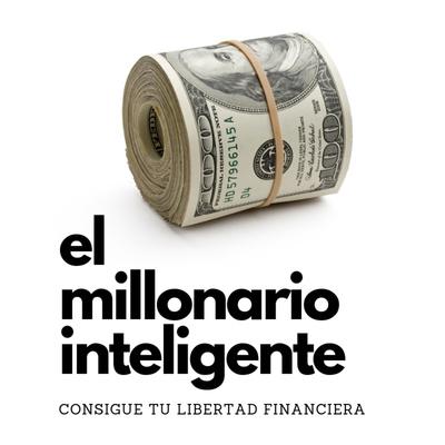 El Millonario Inteligente