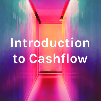 Introduction to Cashflow