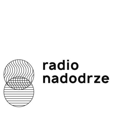Radio Nadodrze