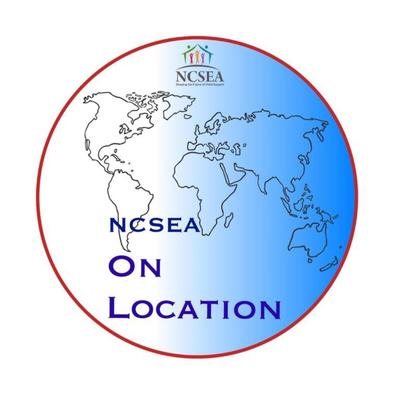 NCSEA On Location