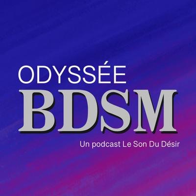 ODYSSÉE BDSM