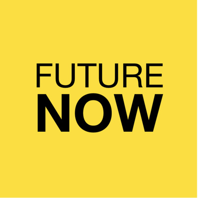 FUTURE NOW Media Podcast