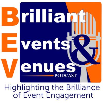 Brilliant Events and Venues
