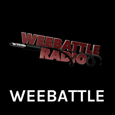 WEEBATTLE WEEKLY