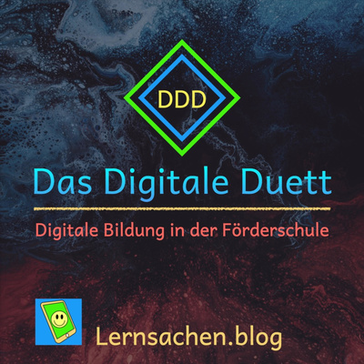 Das Digitale Duett