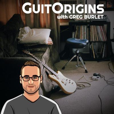 GuitOrigins