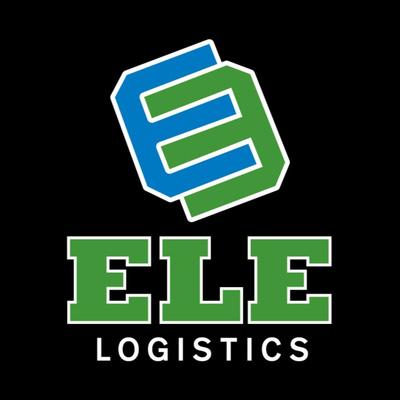 ELE Logistics Trucking Podcast