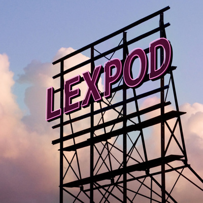 LEXPOD