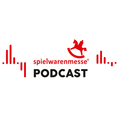 Spielwarenmesse Podcast