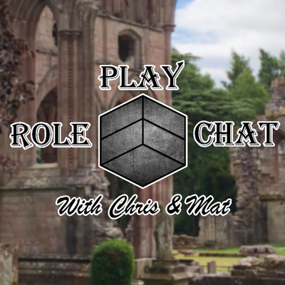 Role Play Chat
