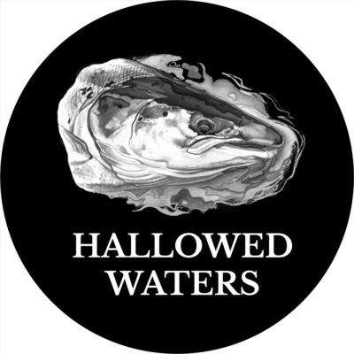 Hallowed Waters
