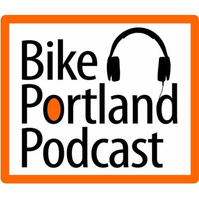 BikePortland Podcast