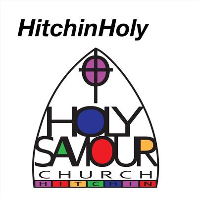 HitchinHoly