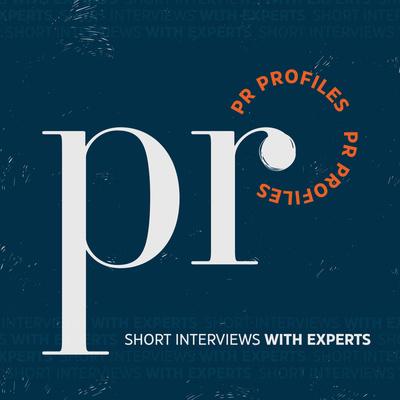 PR Profiles