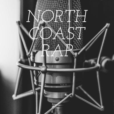 NORTH COAST RAP